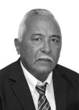 Candidato R. Moraes 36444