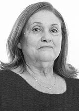 Candidato Raimunda Beirão 35678