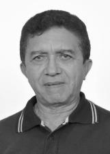 Candidato Raimundo Amaral 36234