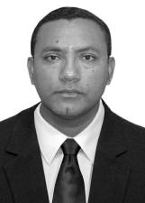 Candidato Roberto Black 36677