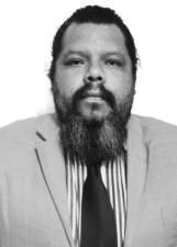 Candidato Romário - Wenner George 50234
