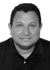 Candidato Romildo Gonçalves 36721