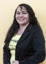 Candidato Rosa Bastos 40778