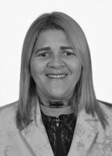 Candidato Rosa do Povão 36888