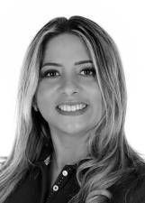 Candidato Sandra - Sandra Lacerda 25123