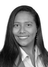 Candidato Selma Paula 50456