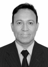 Candidato Silvano Santos 20001