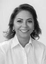 Candidato Telma Gurgel 44123