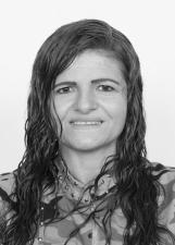 Candidato Vanuza Muniz 22321