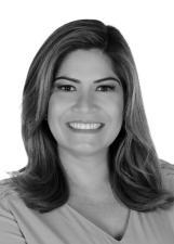 Candidato Aline Gurgel 1000