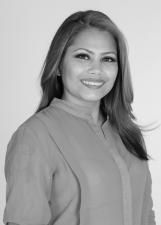 Candidato Alinne Brito 5011