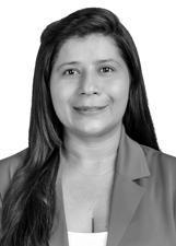 Candidato Berenice Lazamé 1125