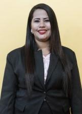 Candidato Cristina Guerreiro 4077