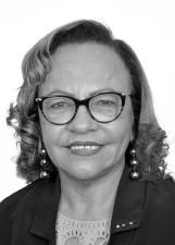 Candidato Drª Alzenir 4501