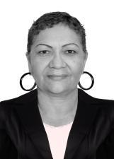 Candidato Dra. Rosangela Lemos 5051
