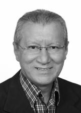 Candidato Eduardo Seabra 1414