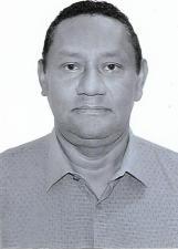 Candidato Evandro Milhomen 7066
