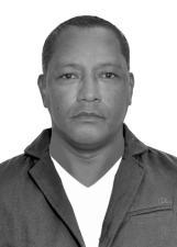 Candidato Gil Barbosa 3390
