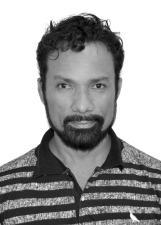 Candidato Jairo Palheta 1616
