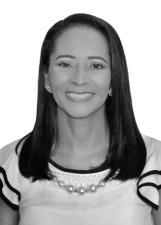 Candidato Jane Selma 1800