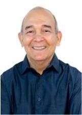Candidato Jurandil Juarez Ou Jurandil 2598