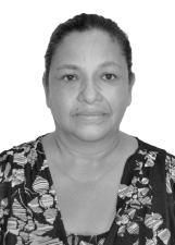 Candidato Leide Ferreira 1399
