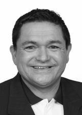 Candidato Mário Brandão 3131