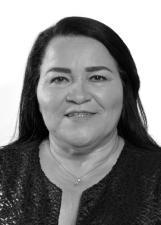 Candidato Nalva Gomes 3190
