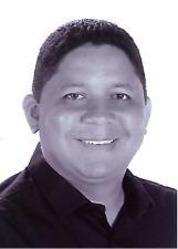 Candidato Odilson Nunes 7777
