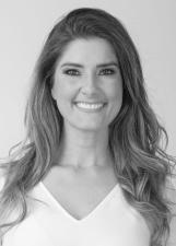 Candidato Patricia Ferraz 2211