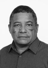 Candidato Prof. Serginho Gahmã 3636