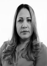 Candidato Profª Zilma 1290