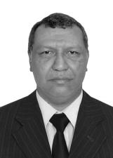 Candidato Professor Jucicleber 1310