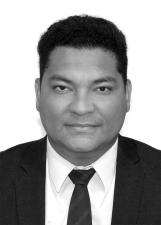 Candidato Sath Falcony 5010