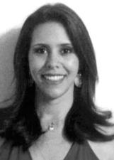 Candidato Taissa Araujo 2018