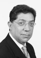 Candidato Dr Ricardo Santos 177