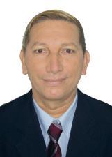 Candidato Amiraldo 16