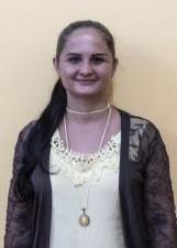 Candidato Andreia Tolentino 40