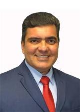 Candidato Abdala 19000