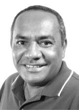 Candidato Adson Souza 51234