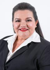 Candidato Advª Altanira Ulchôa 15319