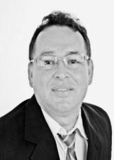 Candidato Aldenor Maciel 36555
