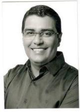 Candidato Alexandre da Carbrás 70123