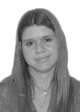 Candidato Ana Raquel Bandeira 27270