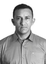 Candidato Andrade dos Rodoviarios 22033