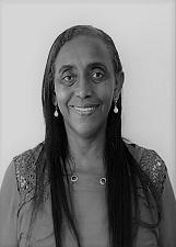 Candidato Angela Santos 12120