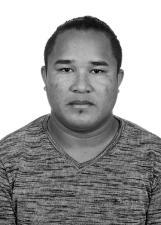 Candidato Angélisson Tenharin 50111