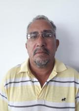 Candidato Antonio Rasteira 65555