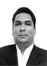 Candidato Arlissom Cardoso 90190