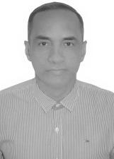 Candidato Audo Costa 43990
